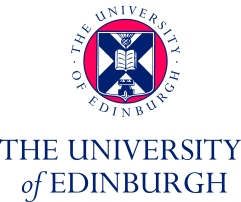 the-uoe-logo